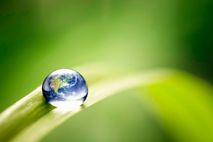 Empresas de consultoria ambiental