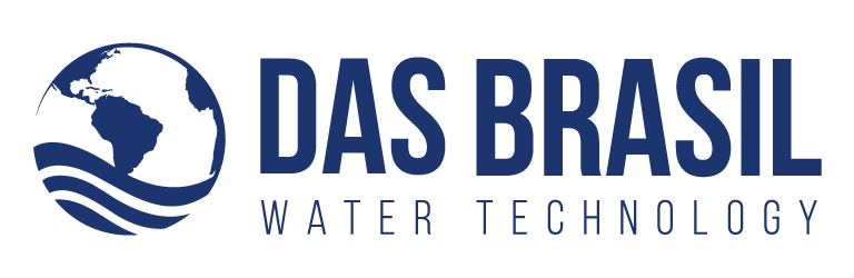Dynamic Aqua Science - DAS Brasil